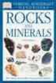 Smithsonian Handbooks : Rocks and Minerals (Smithsonian Handbooks)