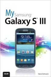 My Samsung Galaxy S III (My...series)