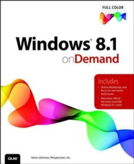 Windows 8.1 on Demand (On Demand)
