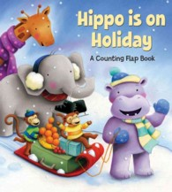 Hippo Is on Holiday (LTF)