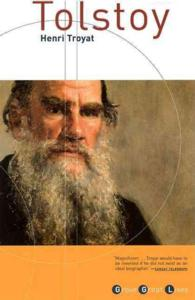 Tolstoy (Grove Great Lives Series): 紀伊國屋書店