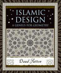 Islamic Design : A Genius for Geometry (Wooden Books)