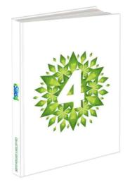 The Sims 4 : Prima Official Game Guide (Collectors)