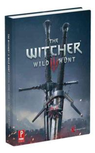 The Witcher III: Wild Hunt / a Fractured Land (PCK COL)