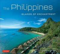 The Philippines : Islands of Enchantment