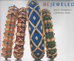 Bejeweled : Great Designers, Celebrity Style