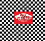 Vans, 'Off the Wall' : Stories of Sole from Vans Originals
