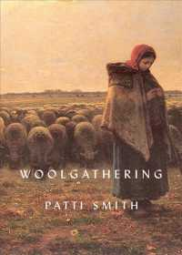 Woolgathering (Updated)