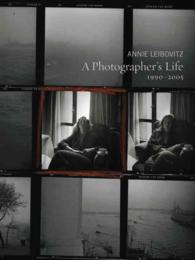 A Photographer's Life, 1990-2005 (Reprint)