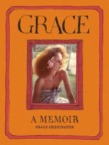 Grace : A Memoir