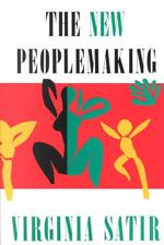 New Peoplemaking -- Paperback (2)