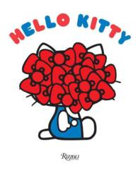 Hello Kitty Collaborations : 40th Anniversary