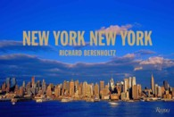 New York, New York : Mid-Sized Edition (Updated)