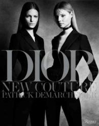 Dior : New Couture