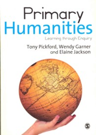 Primary Humanities : Learning through Enquiry