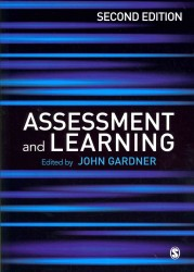 Assessment and Learning (2ND)