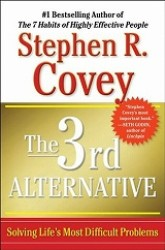 Third Alternative -- Paperback