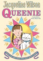 QUEENIE ( OME ) (EXPORT)