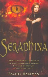 Seraphina (OME) (EXPORT)