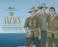 Meet the Anzacs (Meet...)