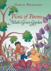 A Picnic of Poems : In Allah's Green Garden (HAR/COM)