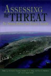 Assessing the Threat : The Chinese Military and Taiwan's Security