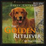 The Golden Retriever : All That Glitters