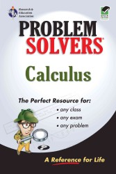 The Calculus Problem Solver (Revised)