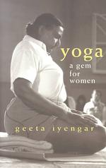 Yoga : A Gem for Women (Revised)
