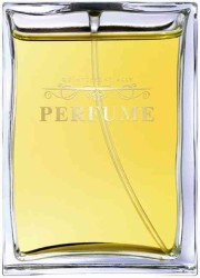 Quintessentially Perfume