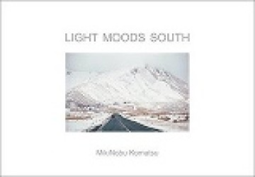 Lights Mood South