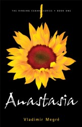 Anastasia (The Ringing Cedars) (2 Revised)