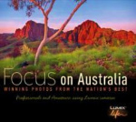Focus on Australia Winning Photos from the Nations Best