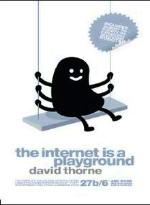 Internet is a Playground