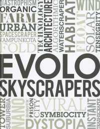 Evolo Skyscrapers