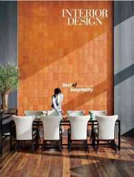 Interior Design Best of Hospitality : Architecture & Design