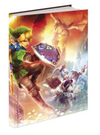 Hyrule Warriors : Prima Official Game Guide (HAR/PSC)