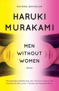Men without Women : Stories (Vintage International) (Reprint)