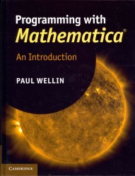 Programming with Mathematica : An Introduction