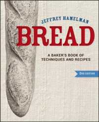 Bread : A Baker's Book of Techniques and Recipes (2ND)
