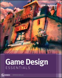 Game Design Essentials