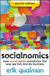 �N���b�N����ƁuSocialnomics : how social media transforms the way we live and do business�v�̏ڍ׏��y�[�W�ֈړ����܂�