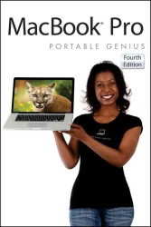 MacBook Pro Portable Genius (Portable Genius) (4TH)