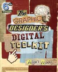 The Graphic Designer's Digital Toolkit (6TH)