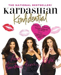 Kardashian Konfidential (Updated)