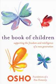 The Book of Children : Supporting the Freedom and Intelligence of a New Generation (Foundations of a New Humanity) (Reprint)