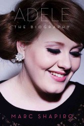 Adele : The Biography
