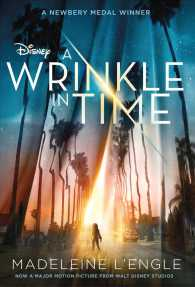 A Wrinkle in Time (MTI)