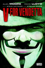 V for Vendetta (New)