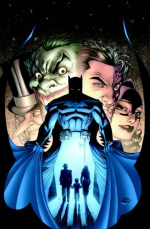 Batman : Whatever Happened to the Caped Crusader? (Batman) (Reprint)